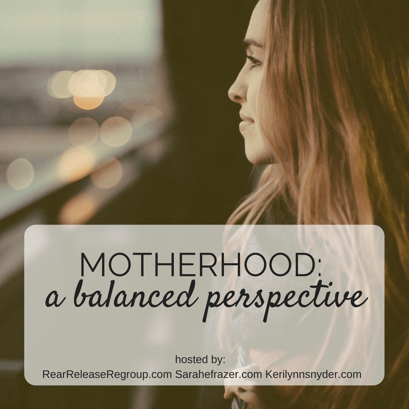 Are you seeking balance as a mom? learn how to with these tips