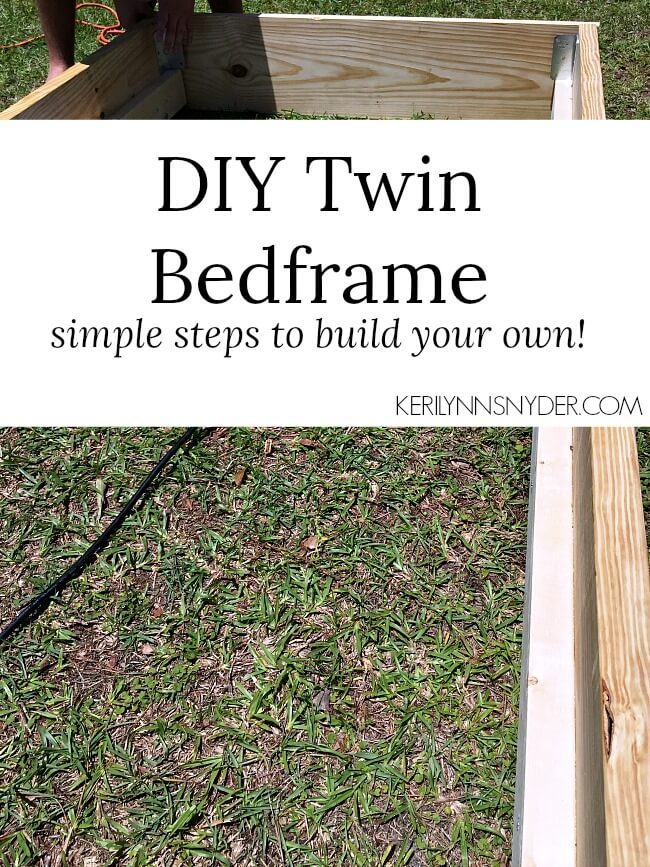 DIY Bedframe 4 (1)