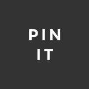 pinit1