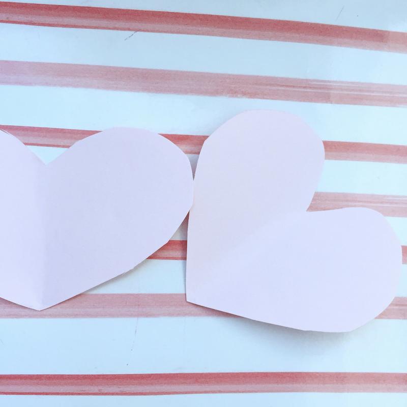 4 Ways to Make Valentine's Day Special