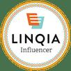 linqia_badge