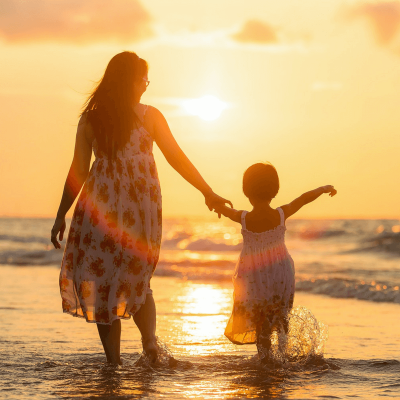 Redefine Motherhood