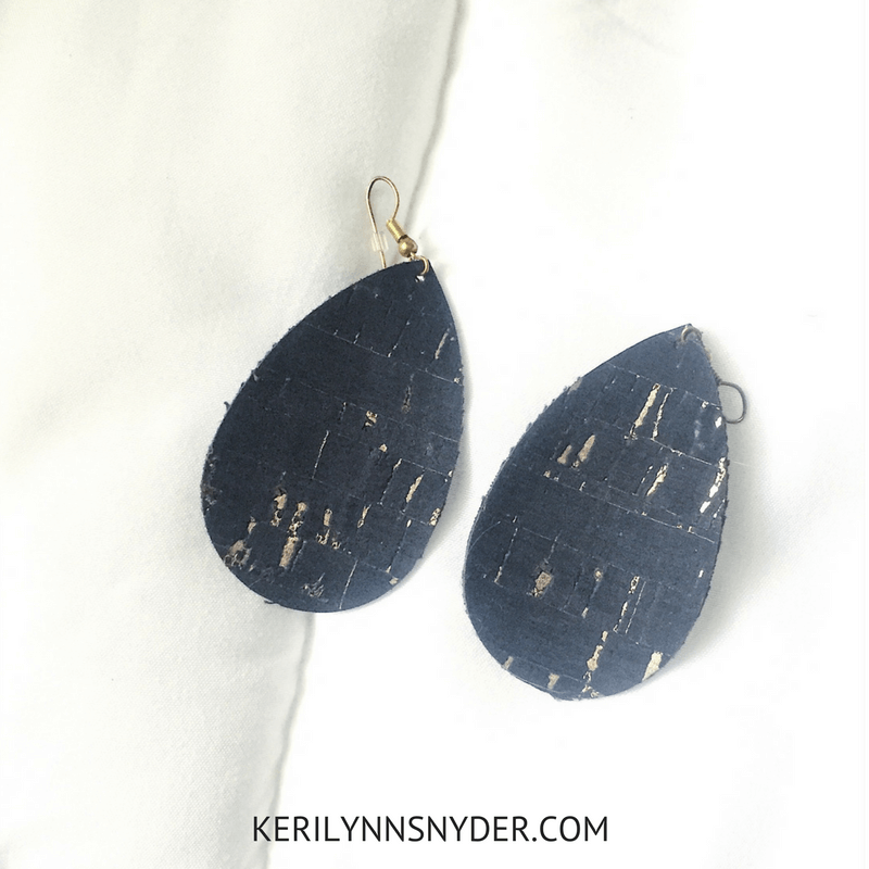 Favorite Etsy Shops, Earrings, Gifts