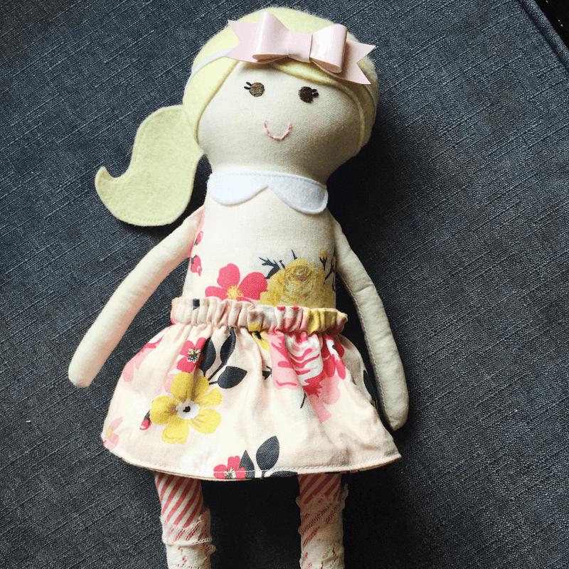 Preschool Gil Gift Ideas- Lifestyle Blog