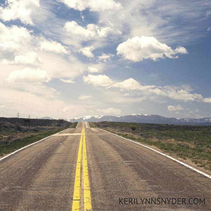 Road Trip Organization Tips, Get your car organized, Free printable checklist