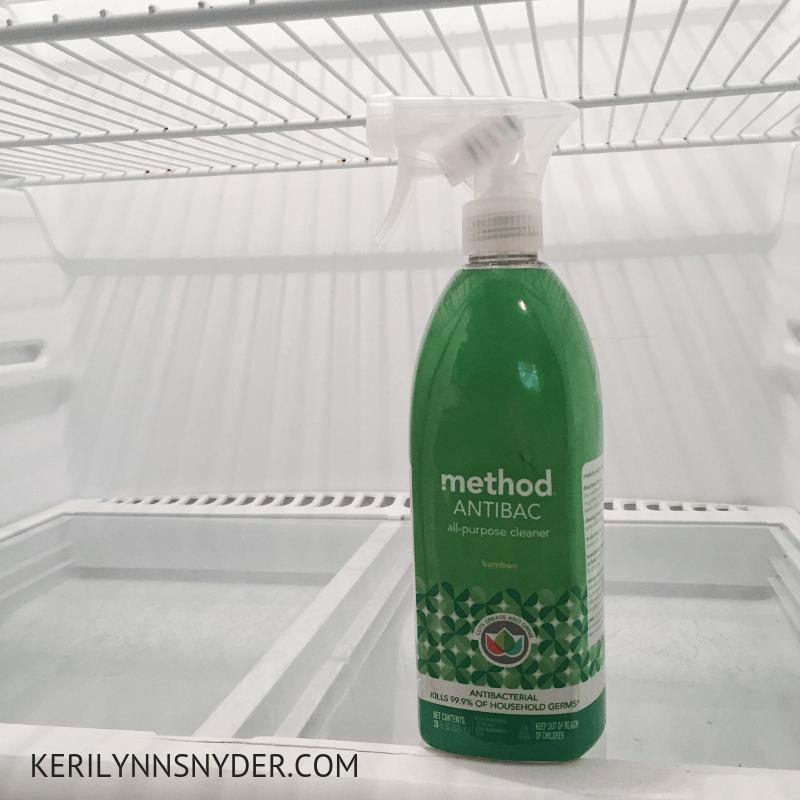 The best tips for an organized fridge. Fridge storage ideas and organization