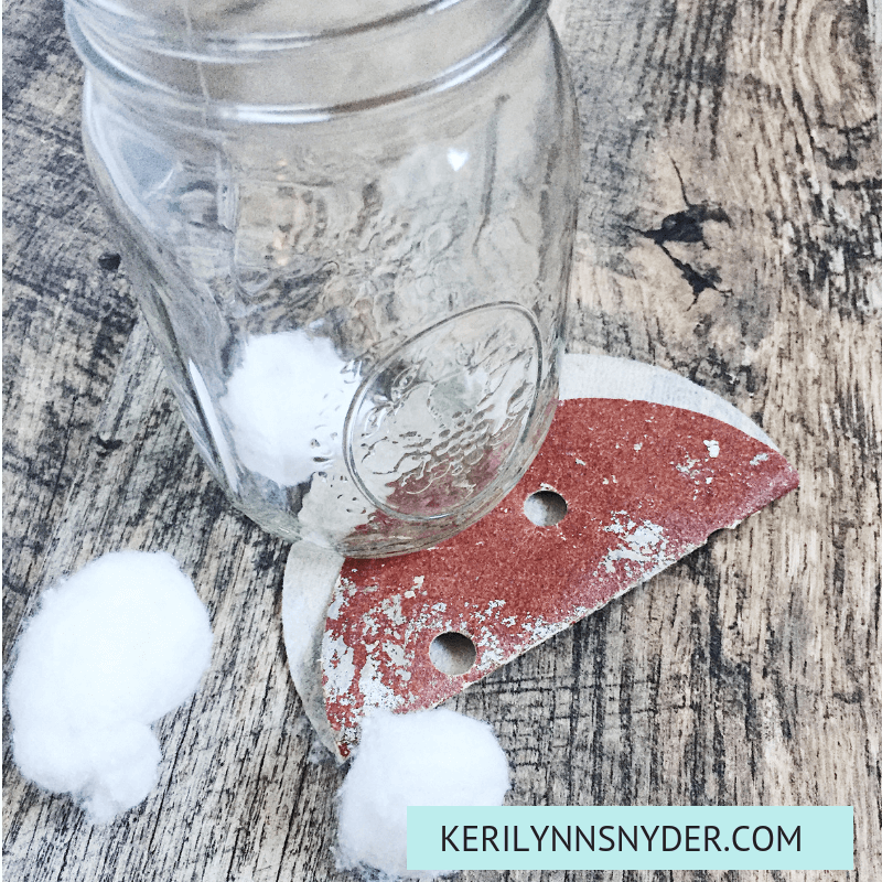 Teaching Children Compassion with Kind Words Sensory Activity- Activities to help instill compassion in your kids. Build a connected family with these family night activities from Keri Lynn Snyder, Lifestyle Blogger