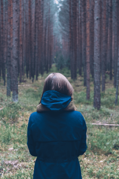 Letting go of the lies moms believe and replacing with the truth. How to replace lies with truth. Keri Lynn Snyder Blog