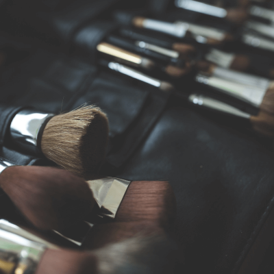 The everyday makeup routine that is perfect for busy moms- Keri Lynn Snyder, family lifestyle blog