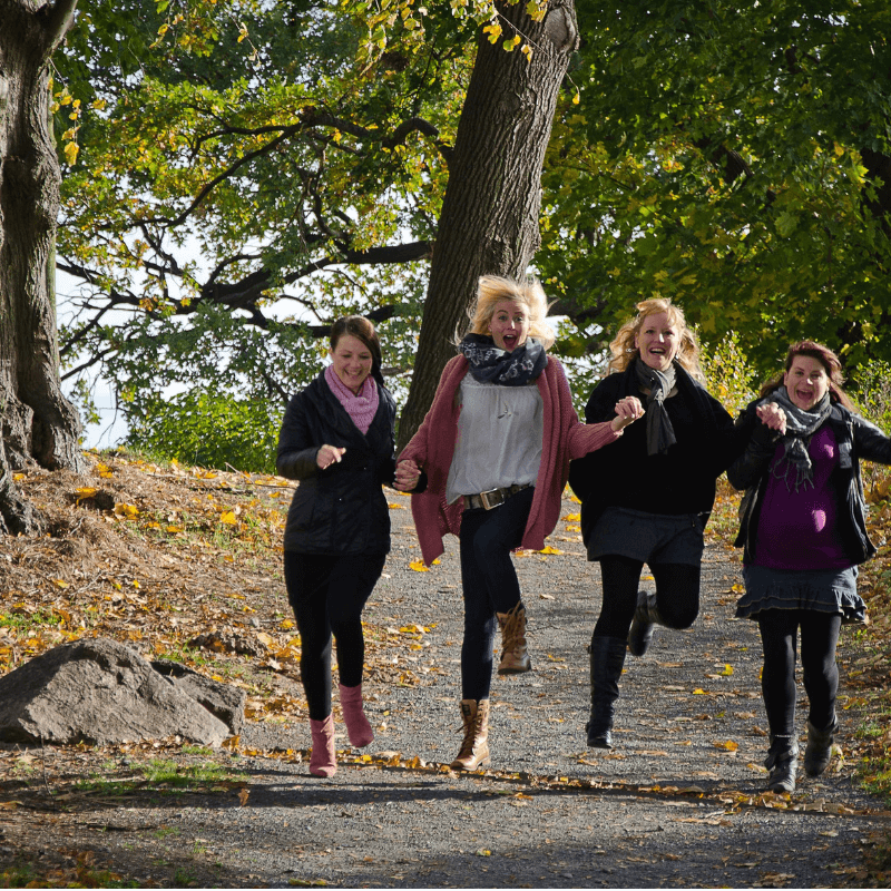 Three friends every mom needs- motherhood and friendship, Keri Lynn Snyder Blog, Family Lifestyle