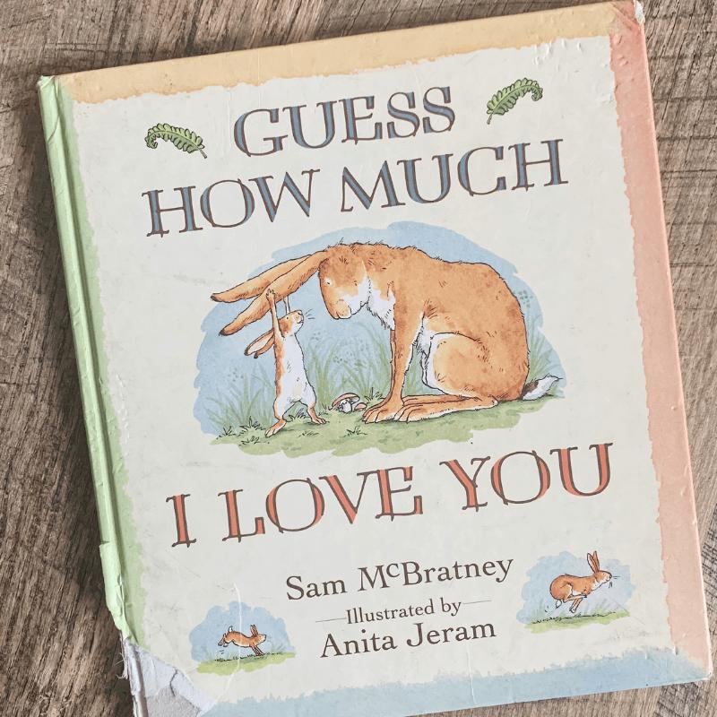 5 Children's Books that Celebrate Love and Kindness, Children's books that teach about love and kindness, kids books