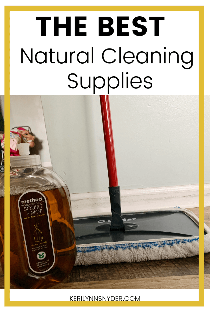 The best natural cleaning supplies,Grove Glass Bottle plus soap, Grab your free cleaning supplies