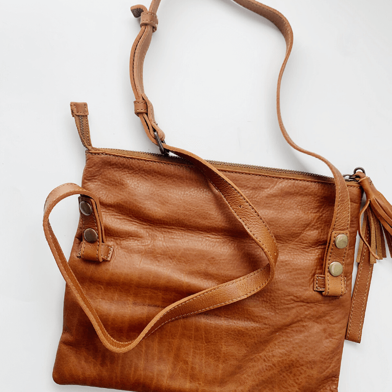 Kelly Moore Bag- perfect gift for moms!