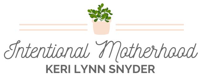 Keri Lynn Snyder